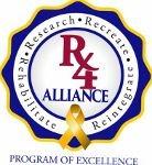 R4 Alliance