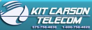 kit-carson-telecom