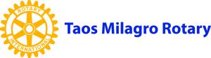 Taos Milagro Rotary Club