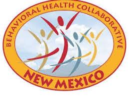 NM Behavioral Health